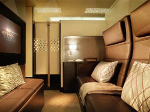 Etihad Airways_Airbus A380_new brand_new cabin_Dec 2014_001