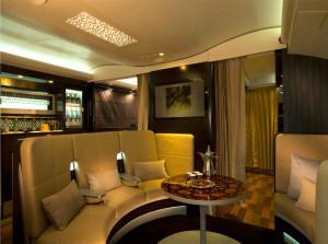 Etihad Airways_Airbus A380_new brand_new cabin_Dec 2014_002