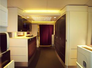 Etihad Airways_Airbus A380_new brand_new cabin_Dec 2014_003
