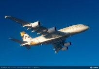 Etihad Airways_Airbus A380_new brand_new livery_Dec 2014_003
