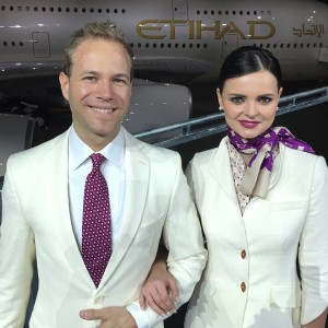 Etihad Airways_food beverage manager