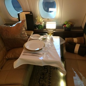 Etihad Airways_the residence_living room_airbus a380