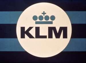 KLM_logo_1964