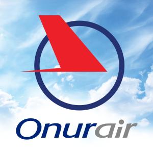 Onur Air_logo