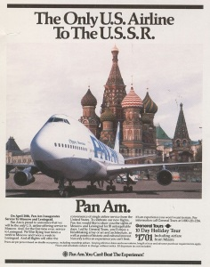Panam_US_USSR_Ad_1985