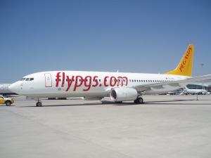 Pegasus-Airlines_Boeing-737_TC-AAL