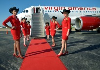 Virgin-America_gogo_internet_atg-4