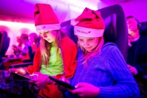 Virgin-Atlantic_Microsoft_xbox_kinect.jpg