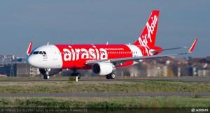 AirAsia_Airbus-A320_PK-AXC