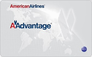 American Airlines_AAdvantage