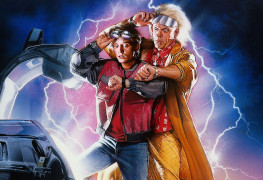 Gelecege Donus_film_back-to-the-future-part II