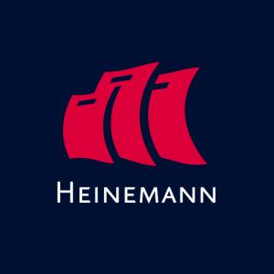 Heinemann_duty-free