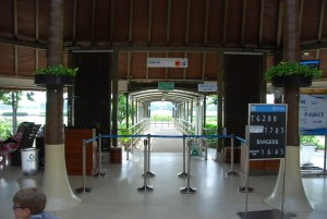 Samui Airport_Feb 2015_010