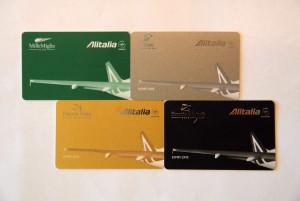 Alitalia_FFP_Mille Miglia