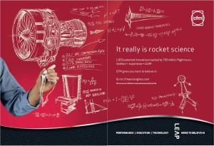CFM_print ad_it really is rocket science_Feb 2015