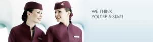 Qatar Airways_cabin crew_job_application