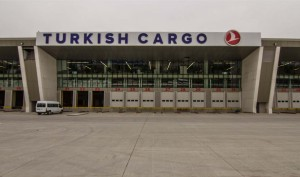 THY_Turkish Cargo_yeni bina_Feb 2015