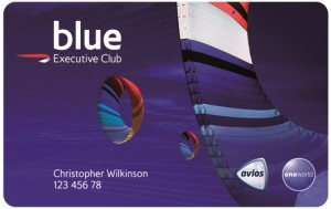 British-Airways_Executive-Club_Blue