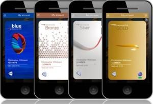 British-Airways_Executive-Club_smart-phone