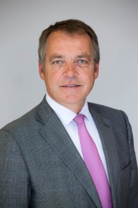 Christoph Mueller_malaysia airlines_ceo