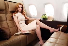 Etihad Airways_Nicole Kidman_tv commercial_004