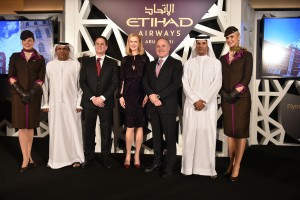 Etihad-Airways_Nicole-Kidman_tv-commercial_005