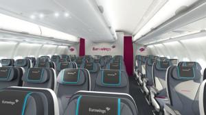 Eurowings_Cabin_seat