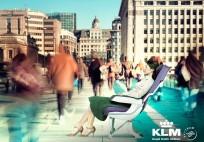KLM_Premium Economy_Europe_March 2015_Ad
