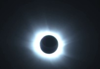 Lufthansa - Watch the Total Solar Eclipse from the Sky