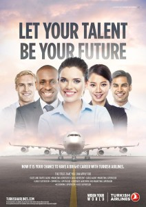 THY_Turkish Airlines_let your talent be your future_job_application