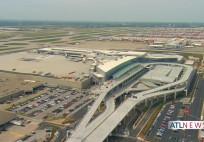 Atlanta Airport Community Job Fair