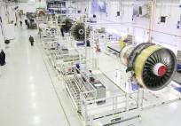 Emirates_Rolls Royce_Engine_order_April 2015