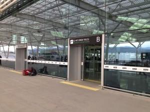 Izmir Havalimani_Airport_Terminal_ADB_001