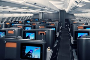 SAS_Airlines_Business Class_Feb 2015_001