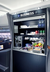 SAS_Airlines_Business Class_Feb 2015_003