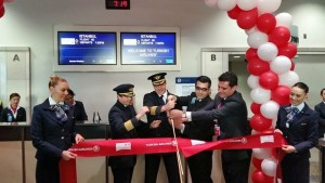 THY_Turkish Airlines_San Francisco_SFO_Apr 2015_ribbon