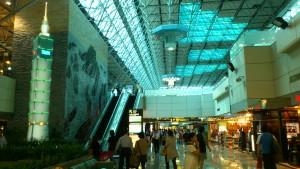 Taiwan_Taoyuan_Airport_T2_Departure_Area