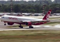 airberlin - Your Airline