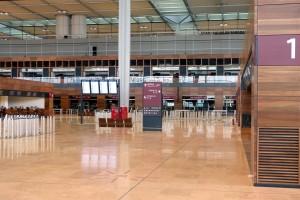 Berlin_BER_Airport_Terminal_Main Hall