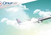 OnurExtra Türkiye'nin En Cömert Havayolu Programı