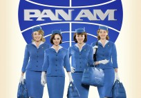 Panam_cabin crew_flight attendant_hostes