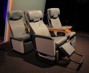 Singapore Airlines_Premium Economy_launch event_seat_002