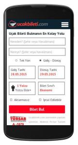 Ucakbileti.com_mobil_telefon