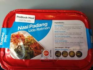 AirAsia_inflight-food_Denpasar-Kuala-Lumpur_June-2015_003