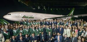 Alitalia_brand_marka_2015_003