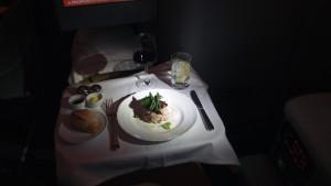 Alitalia_brand_marka_2015_meal