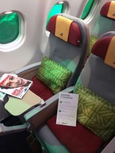 Alitalia_brand_marka_2015_006
