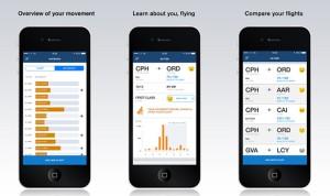 IATA_skyzen_jet-lag_application_ios_apple
