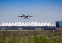 Tails and Tales of Denver International Airport