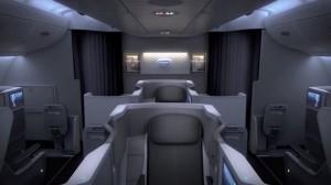 British Airways_business Class_2015